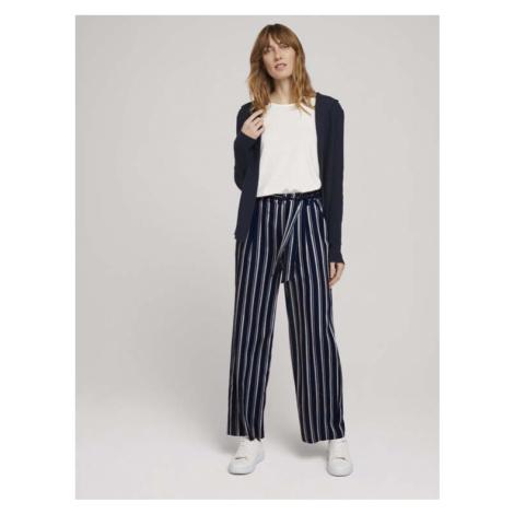 Tom Tailor dámské kalhoty 1025317/26686