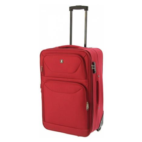 Cestovní kufr Dielle M