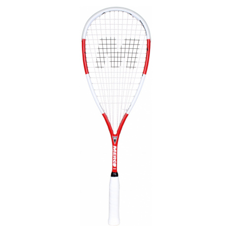 Squashová raketa MERCO Carbono 150 (2.jakost)