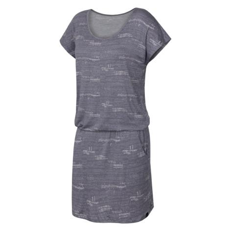 Dámské šaty Hannah Zanziba
