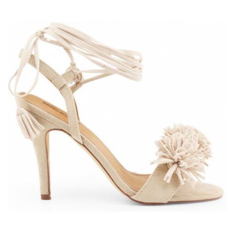 Arnaldo Toscani dámské sandály