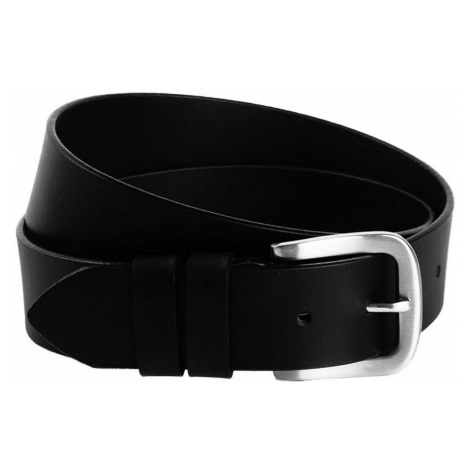 The Chesterfield Brand C60.007600 Beck černý
