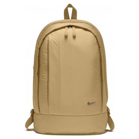 Batoh Nike Legend - Solid Hnědá