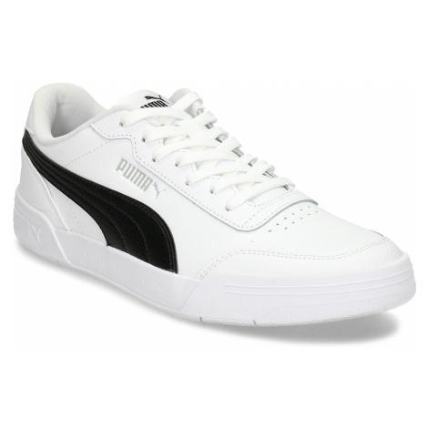 Bílé pánské sportovní tenisky Puma