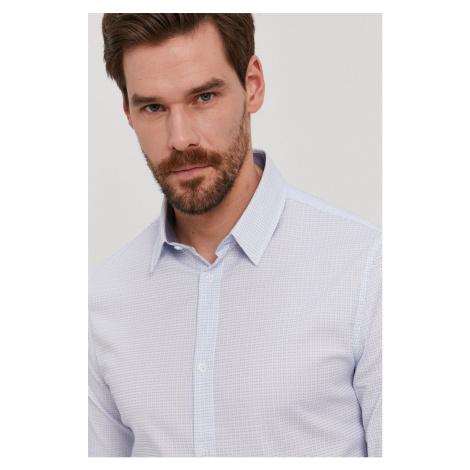 Marciano Guess - Košile 1GH429.4368Z