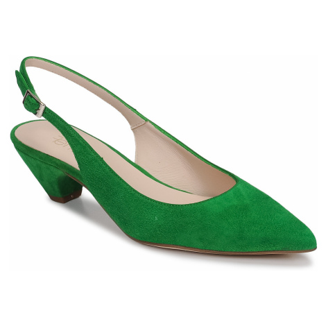 Fericelli JEYONCE Zelená