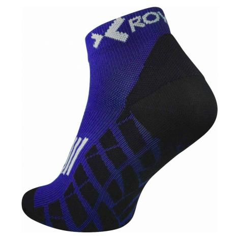 Ponožky ROYAL BAY Low-Cut tmavě modré