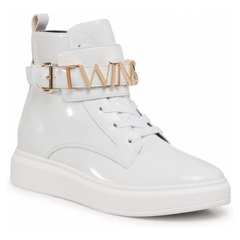TWINSET Sneaker 202TCP030