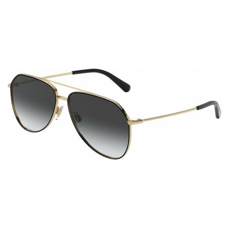 Dolce & Gabbana DG2244 13348G