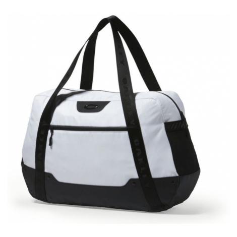 Oakley sportovní taška Rebel Tote jet black