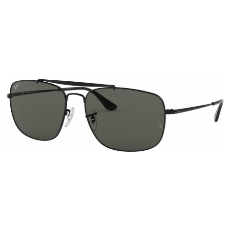 Ray-Ban Colonel RB3560 002/58 Polarized