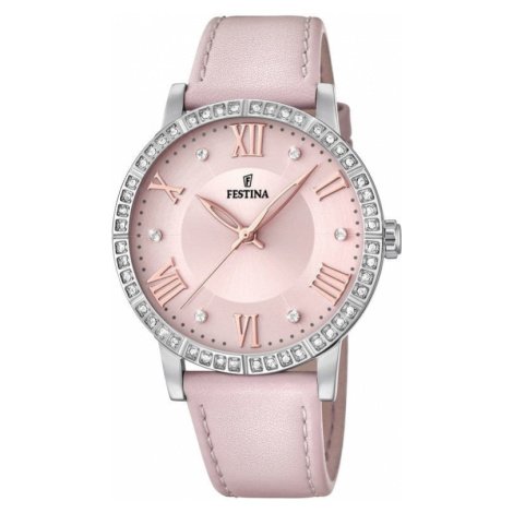 Festina Boyfriend Diamond