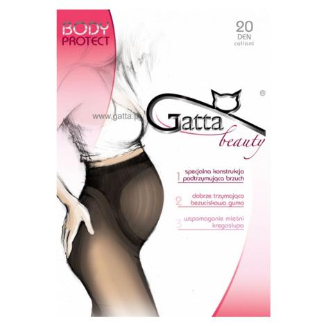 Dámské punčochové kalhoty Gatta Body Protect 20 den
