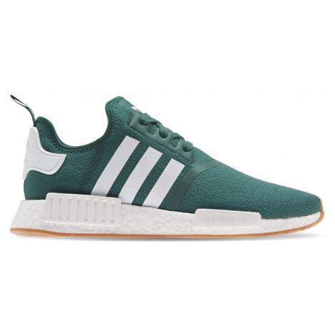 Adidas Nmd_R1 Gum Sole zelené FX6788