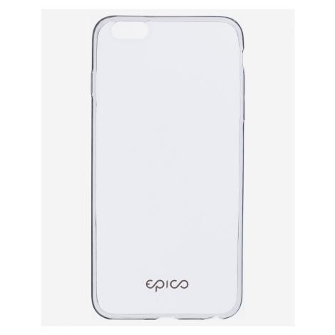 Twiggy Gloss Obal na iPhone 6/6S Plus Epico