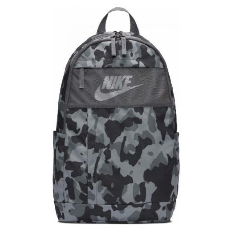 Nike ELEMENTAL 2.0 NET - Batoh