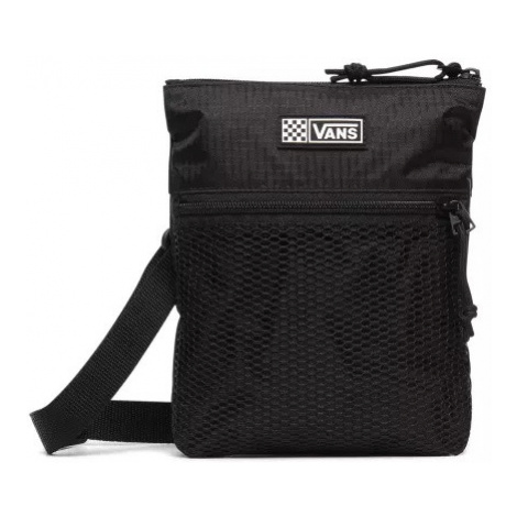 Taška Vans Easy Going Crossbody black