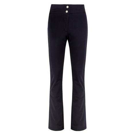 Lyžařské kalhoty Descente VIVIAN černá