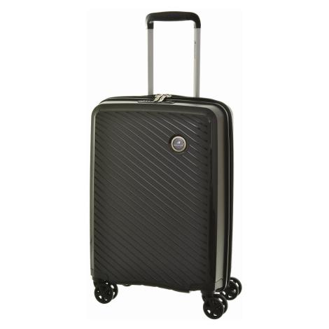 Cestovní kufr Madisson 4W PP S