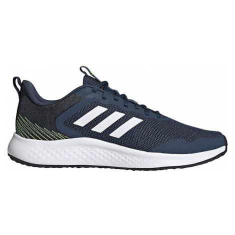 Pánské běžecké boty Adidas Fluidstreet
