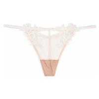 Victoria S Secret Prádlo