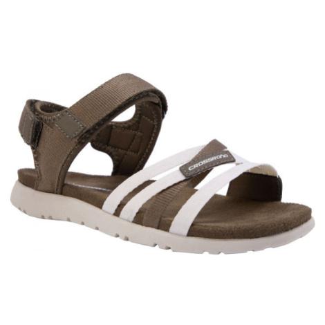 Crossroad BELLA - Dámské sandály