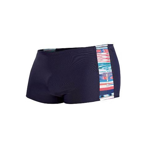 Pánské plavky boxerky Litex 52682 | originál