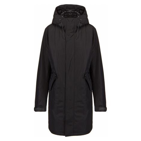 Kabát Mackage PALMER černá