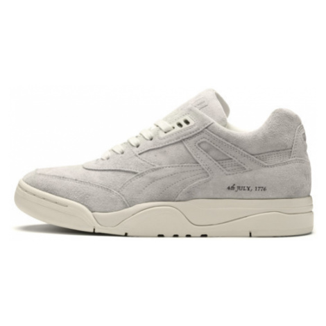 Palace Guard 4th of July Sneakers Puma