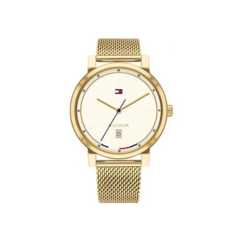 Pánské hodinky Tommy Hilfiger 1791733