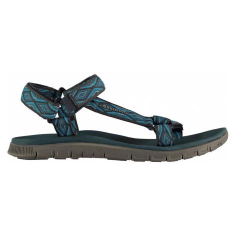 Pánské sandále Karrimor Necker