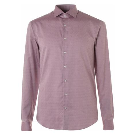 Calvin Klein Dobby Shirt