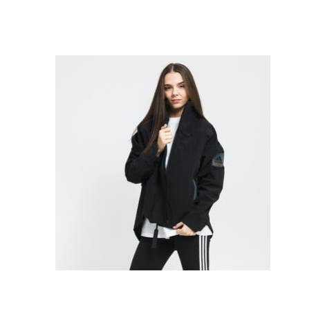 adidas Performance W Myshelter Jacket černá