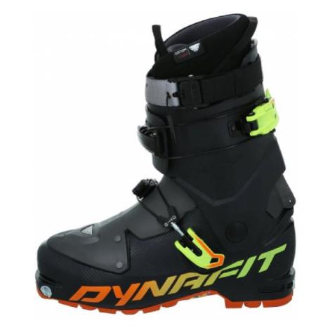 Dynafit boty Speedfit