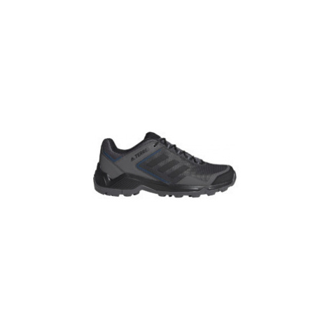 Terrex eastrail Adidas
