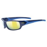 Brýle Uvex