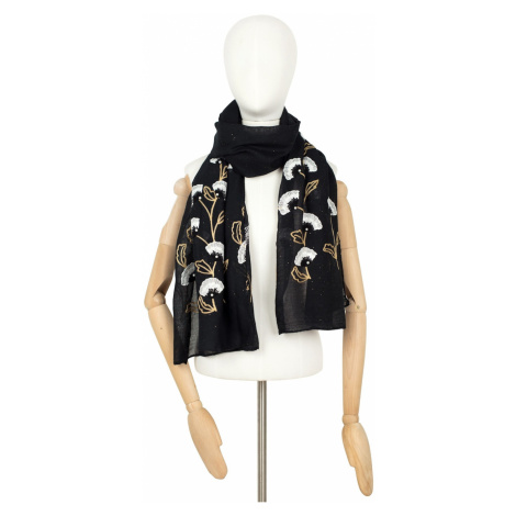 Art Of Polo Woman's Scarf sz20142