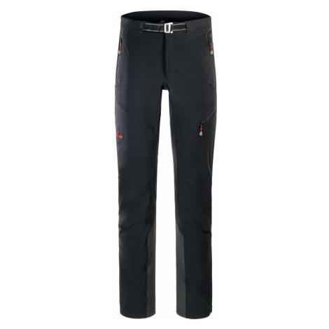 Ferrino Navarino Pants Man black 54/XXL