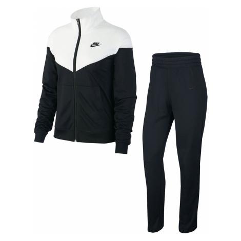 Dámská tepláková souprava Nike Sports