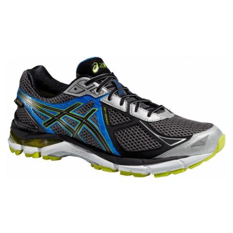 Běžecké boty Asics GT-2000 3 GTX