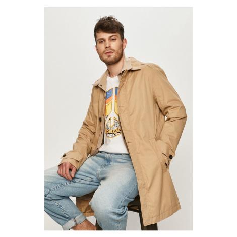 Tom Tailor - Kabát