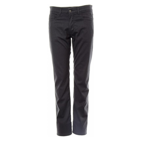 Kalhoty Pioneer Rando pánské tmavě modré