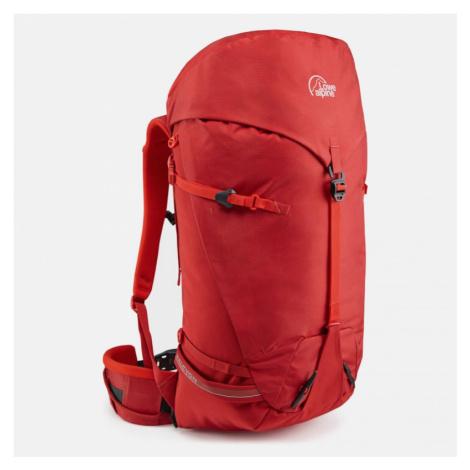 Batoh Lowe Alpine Halcyon 45:50 haute red