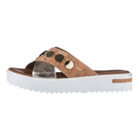 Pantofle TAMARIS 27212-28/994
