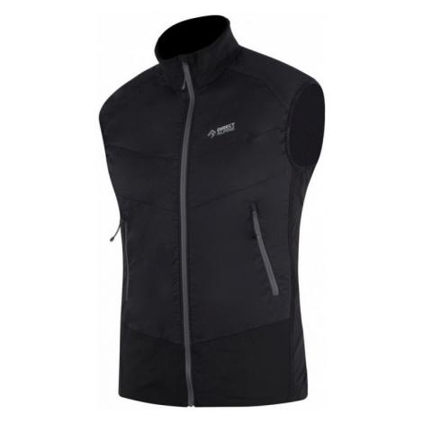 Pánská vesta Direct Alpine Alpha Vest black