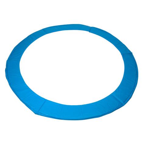 Kryt Pružin Na Trampolínu 305 Cm - Modrá inSPORTline