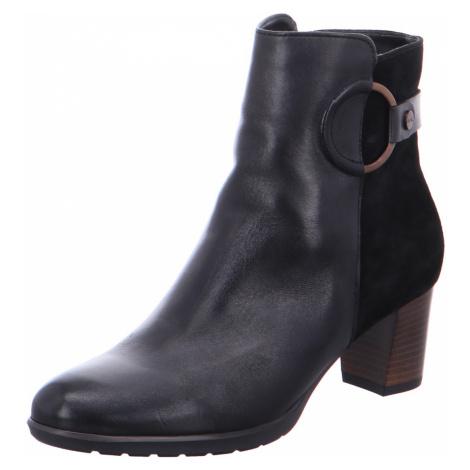"""Dámské kotníkové boty ara """"Orly"""""""