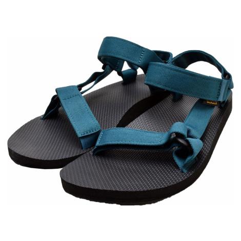 Teva Original Universal M, šedozelená Pánské sandále Teva