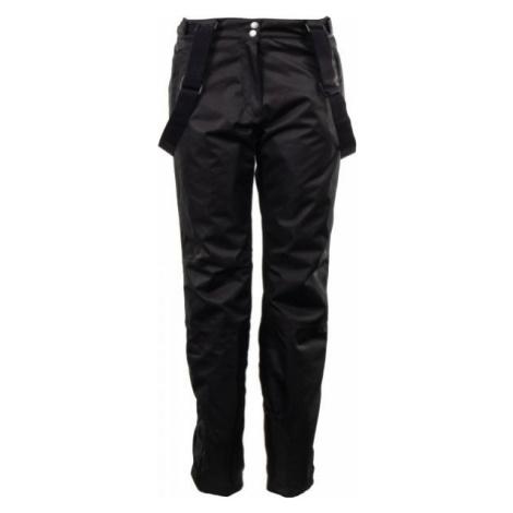 ALPINE PRO EBISA 3 - Dámské zimní kalhoty