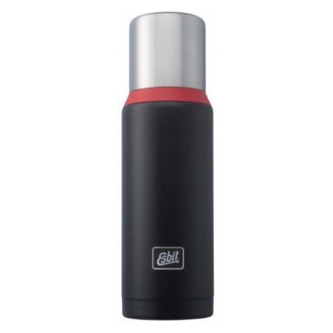 Termoska Esbit 1L B/Red
